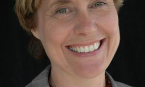 Anna Pyle, Ph.D