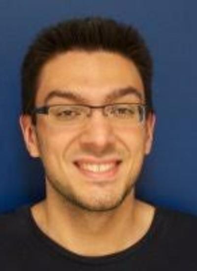 Ruben Atilho's picture