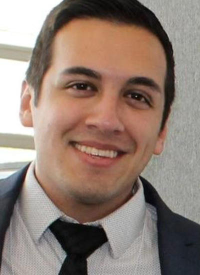 Javier Portillo's picture