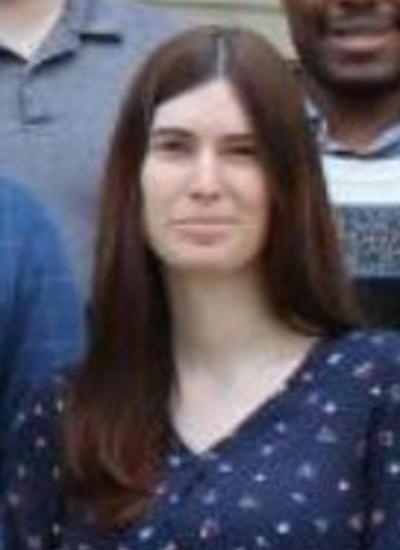 Danielle Widner's picture