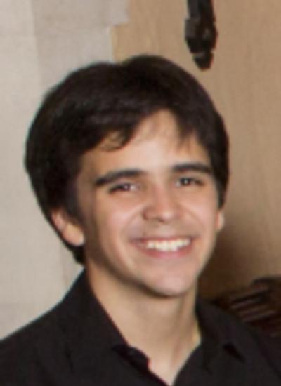 Emilio Salazar Cardozo's picture