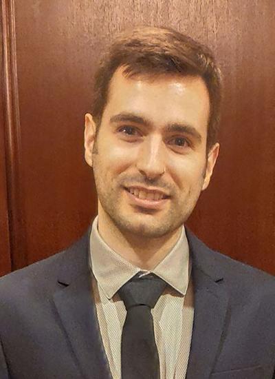 Pol Arranz Gibert's picture