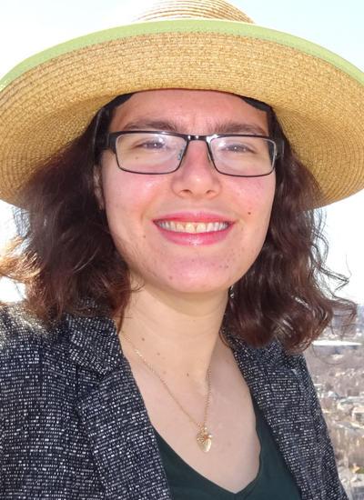 Lauren Winkler's picture
