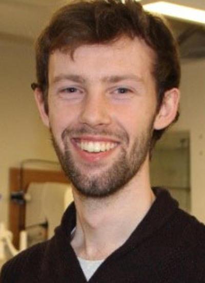 Koen Vanderschuren's picture