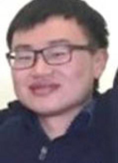 Yangqi Gu's picture