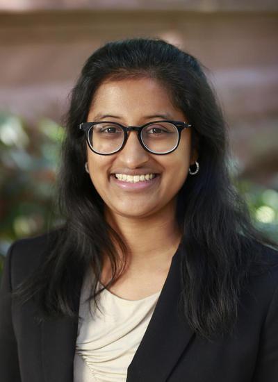 Harini Sadeeshkumar's picture