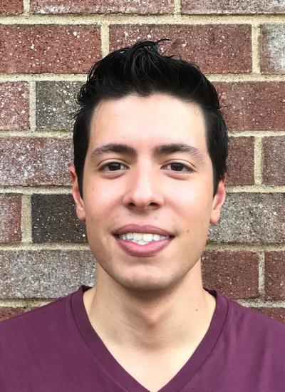 Daniel Tarte's picture