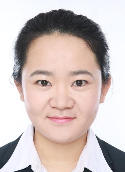 Ruirui Huang's picture