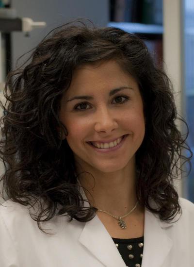 Elena Martinez's picture