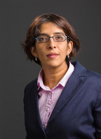 Sreeganga Chandra's picture