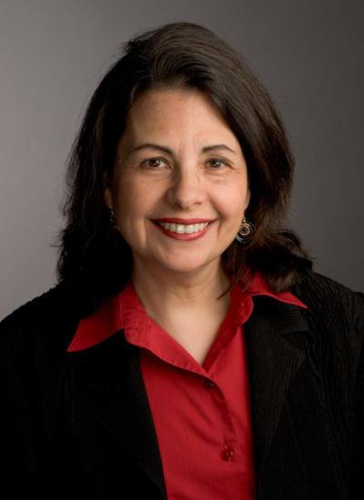 Paula Kavathas's picture
