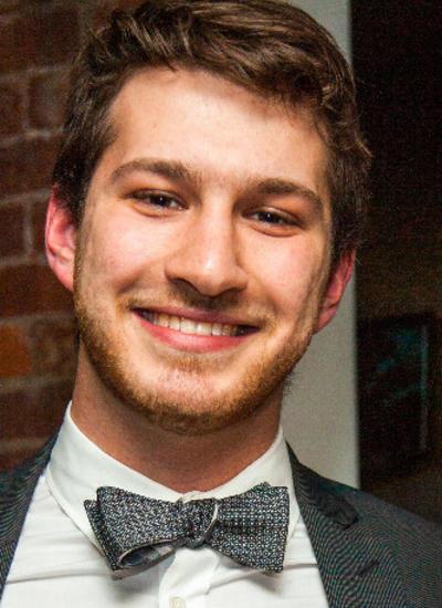 Daniel Shapiro's picture