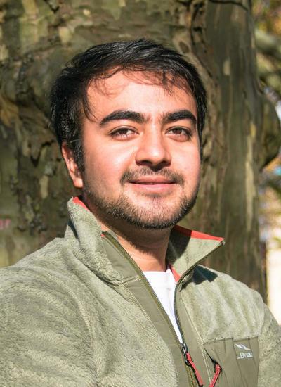 Siddhartha Hamal Dhakal's picture