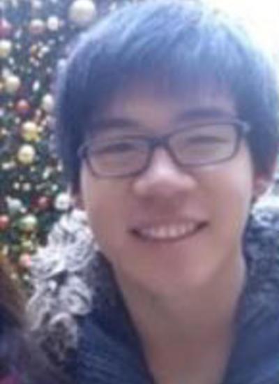 Hongli Chen's picture