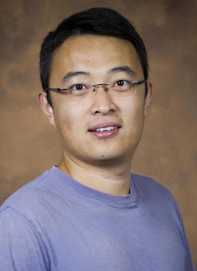 Qingchun Shi's picture