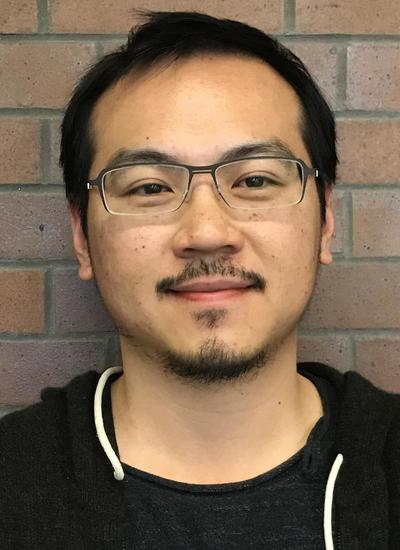 Po-Han Chen's picture