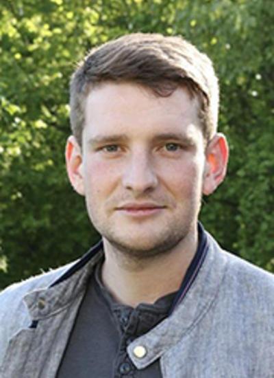 Daniel Dumitrescu's picture