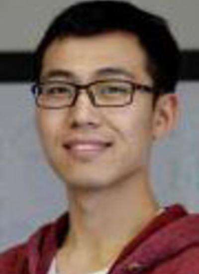 Shuke Xiao's picture