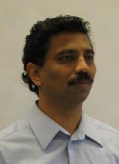 Narasimhan Sudarsan's picture