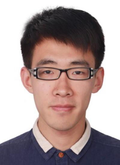 Zenan Wang's picture