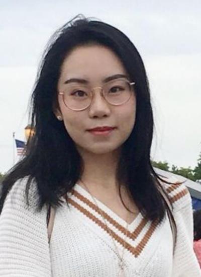 Meg Tian's picture