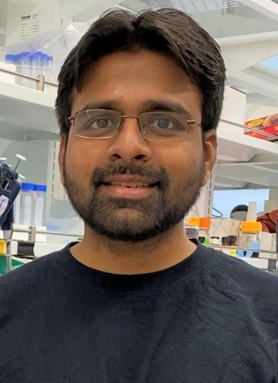 Ananthanarayanan Kumar's picture