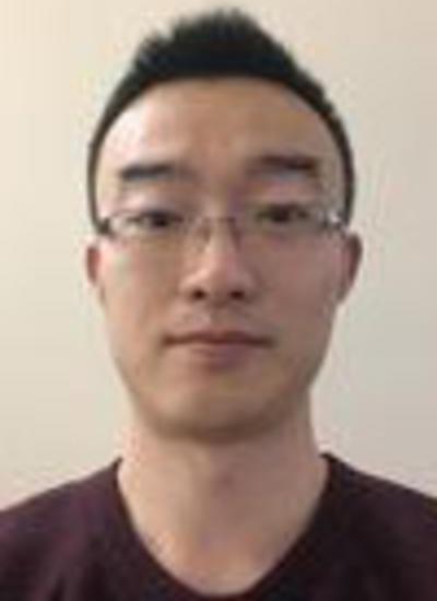 Baohua Zhou's picture