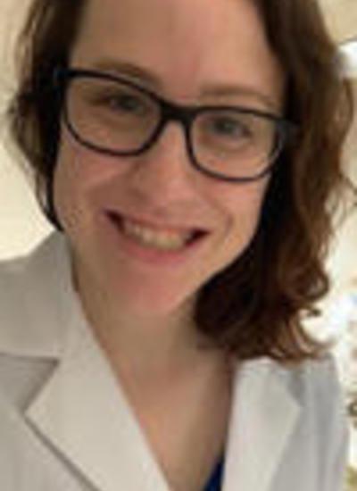 Rebecca Swimmer's picture