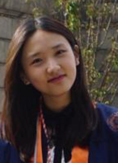 Zhaowei Jiang's picture