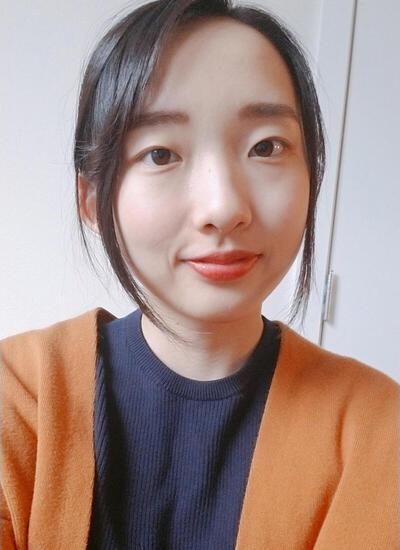 Yiting Xu's picture