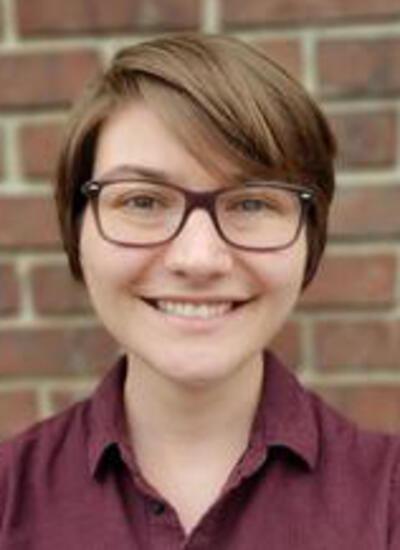 Lauren Wilson's picture