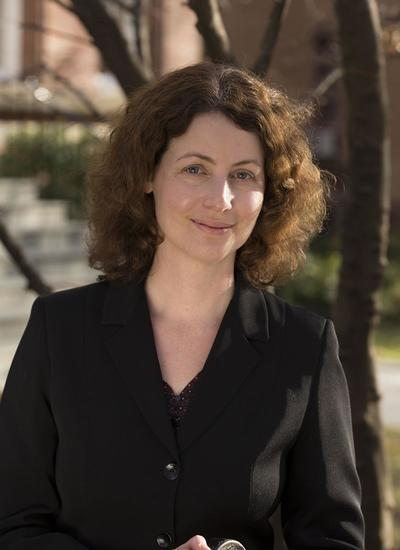 Nadya Dimitrova's picture