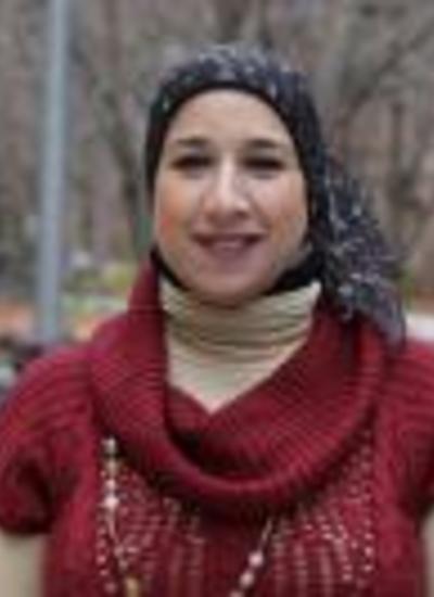 Shimaa Ebrahim's picture