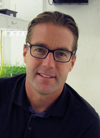 Joshua Gendron's picture