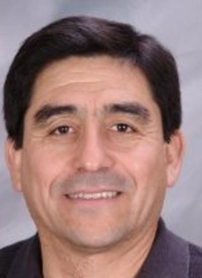 Saul Jaime-Figueroa's picture