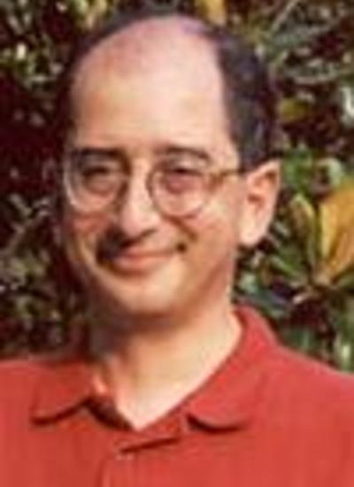Haig Keshishian's picture