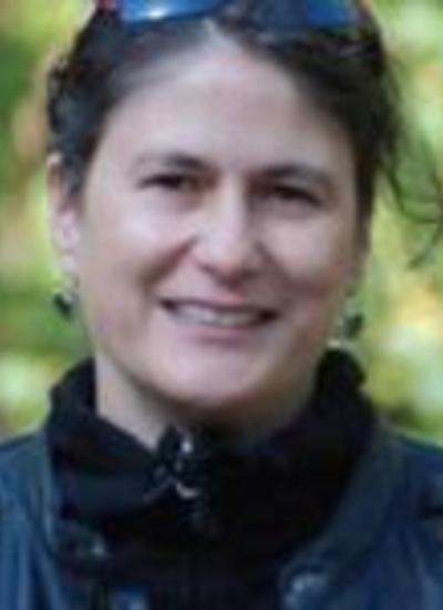 Maria Moreno's picture