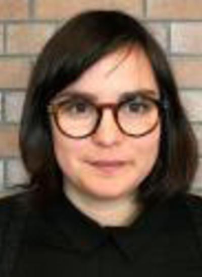 Mariel Pettersson's picture