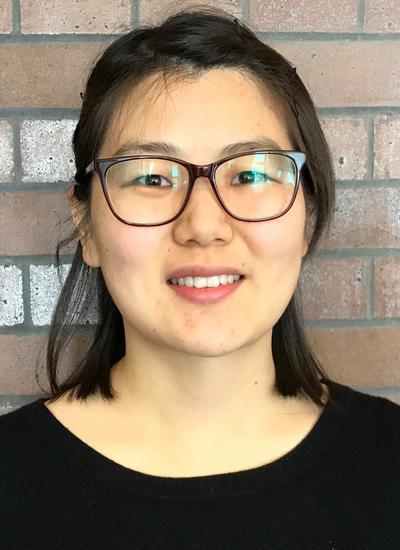 Liena Qin's picture