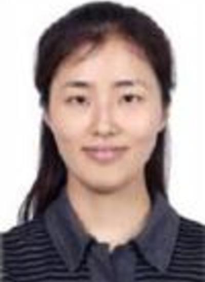 Xiaoming Ren's picture