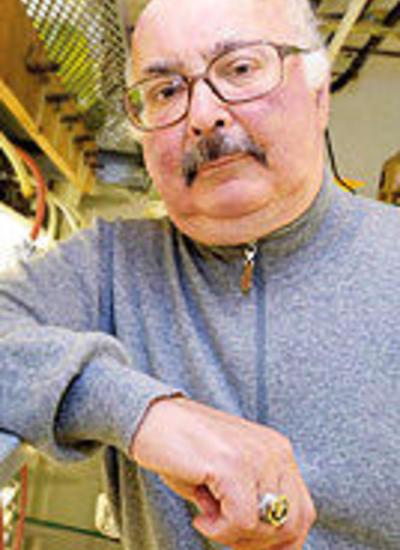 Joel Rosenbaum's picture