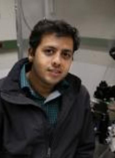 Neeraj Soni's picture