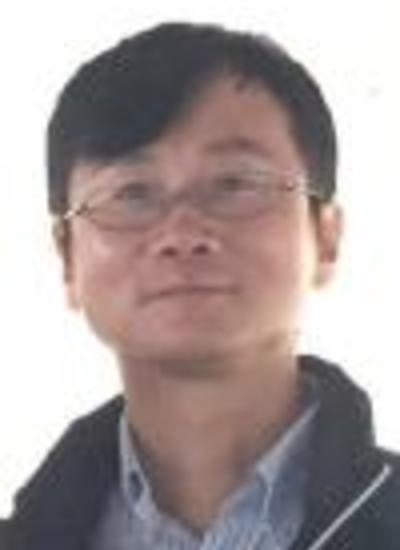 Xiao-Feng Zhang's picture
