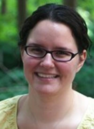 Rebecca Adams's picture