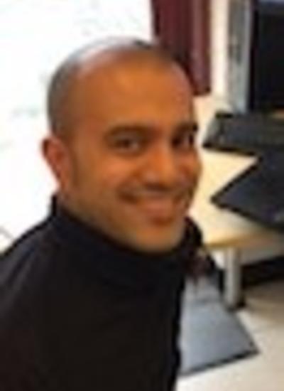 Nirag Kadakia's picture
