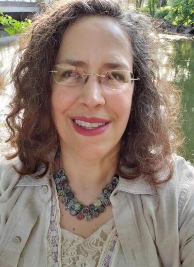 June Maselli's picture
